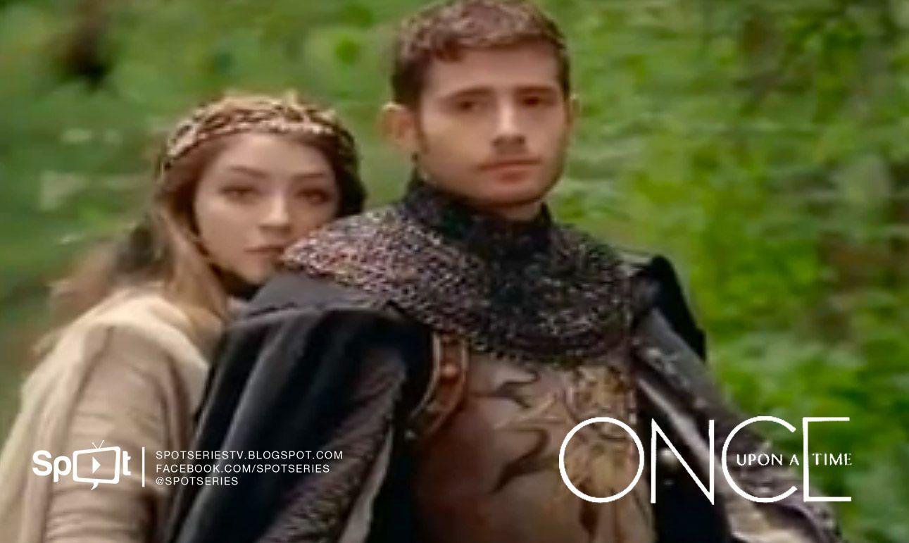 ABC divulga novo promo da 2ª Temporada de Once Upon A Time #MagicIsComing - Magic Is  Coming: Phillip e Aurora.   http://spotseriestv.blogspot.com.br/2012/08/abc-divulga-novo-promo-da-2-temporada-de-once-upon-a-time.html