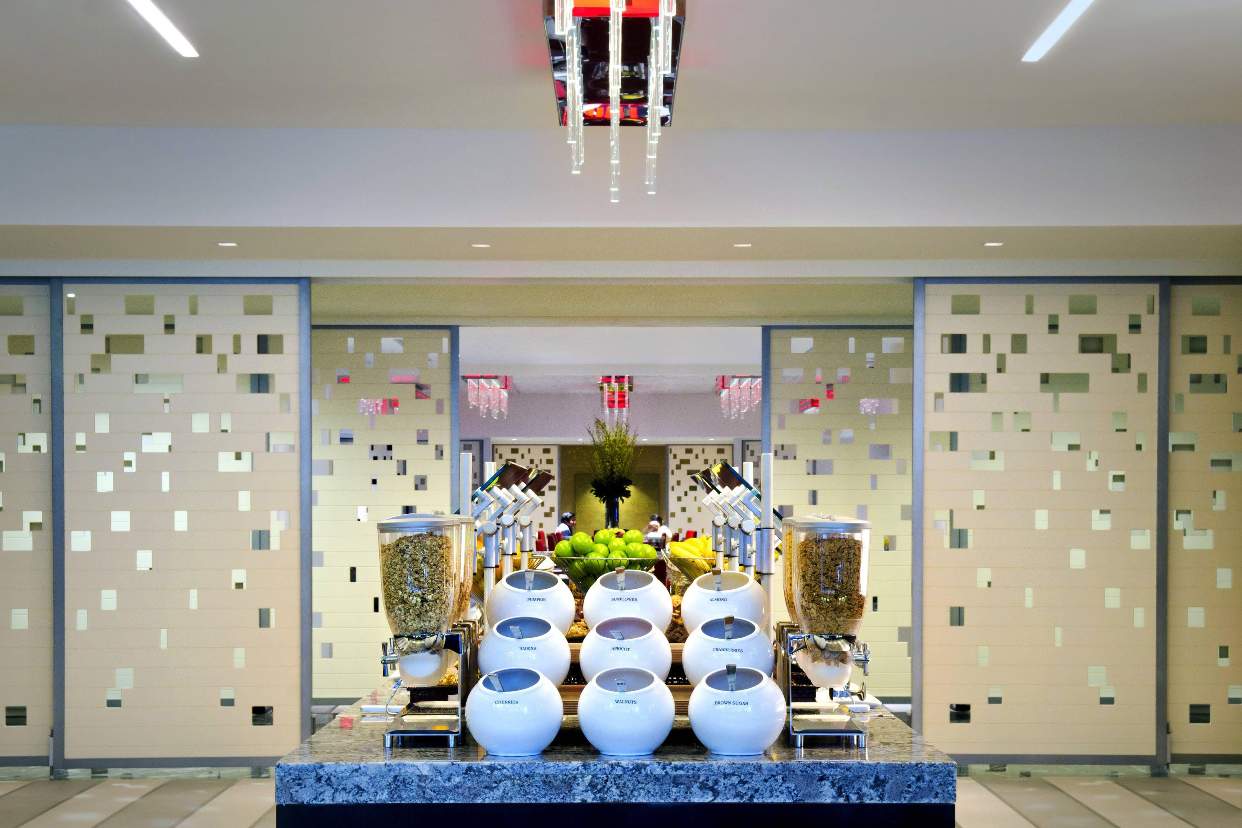 Cool New York Marriott Marquis Crossroads Breakfast Buffet Enjoy Download Free Architecture Designs Momecebritishbridgeorg
