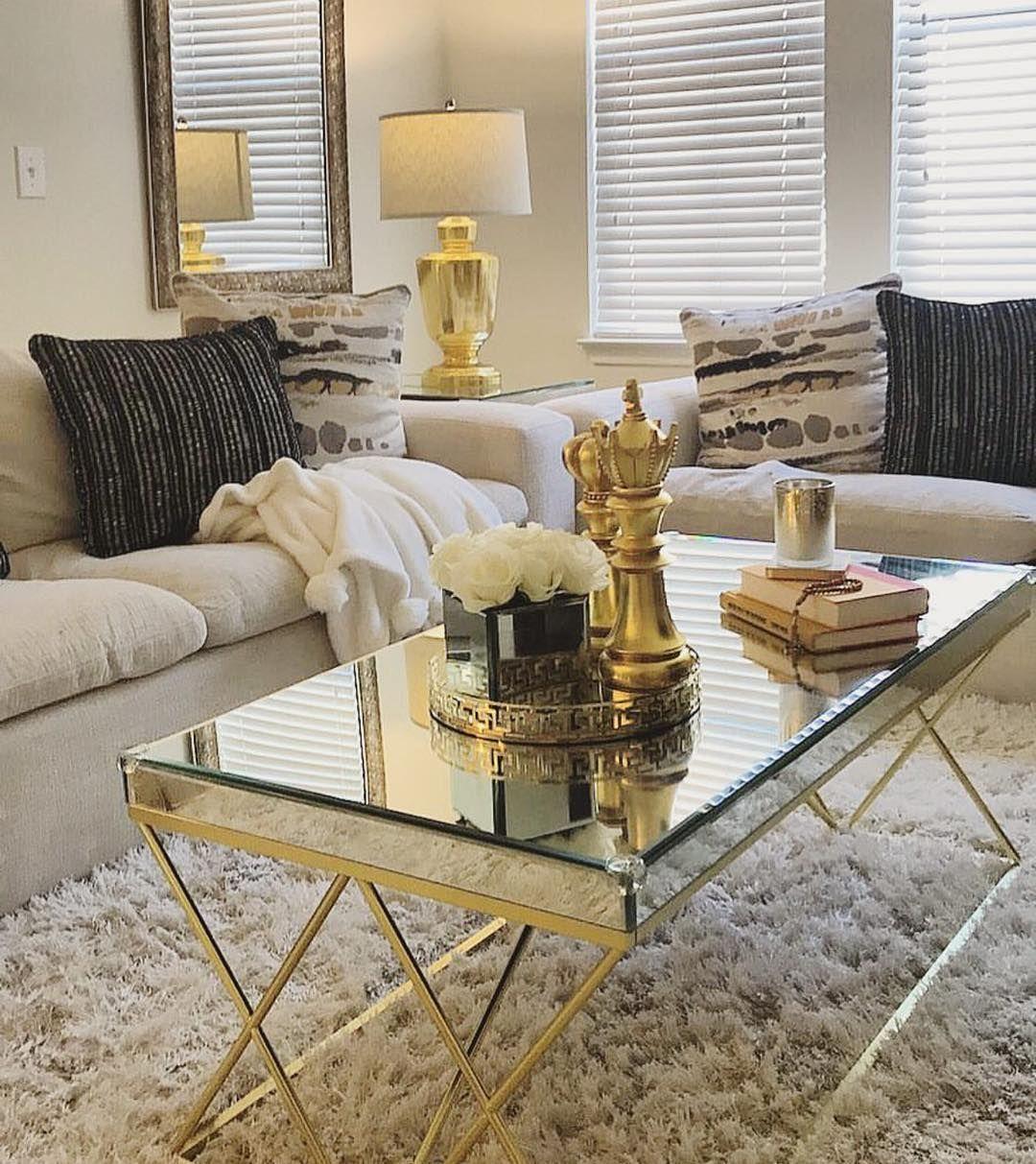 Stunning 12 Beegcom Top Interior Design Colleges In Jaipur Trending Decor Home Decor Trends Home Decor Online