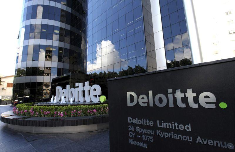 Una buena noticia para el desarrollo y expansión de la tecnología de impresión 3D entre los usuarios. La conocida empresa multinacional especializada en formación y servicios a empresas, Deloitte ha anunciado su apuesta por la impresión 3D.Lo ha hecho mediante la unión y cooperación que ...