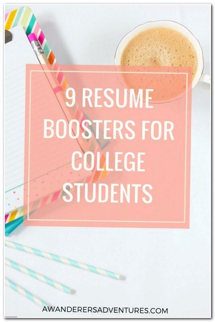 essay #essayuniversity mba degree programs, premier law essays - music resume for college