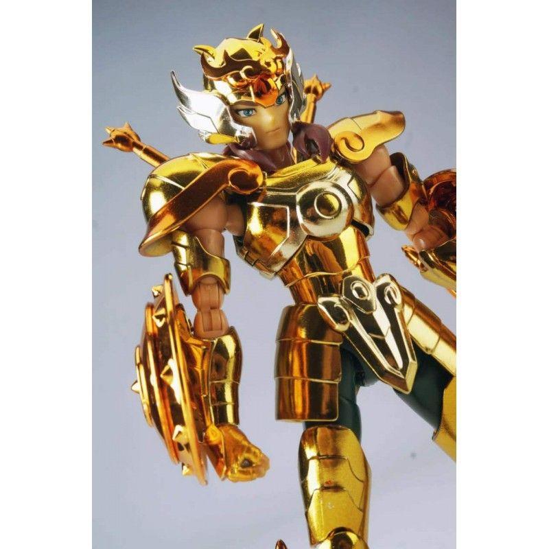 Cs Model Myth Cloth Saint Seiya Ex Gold Libra Saint Seiya Superhero Character