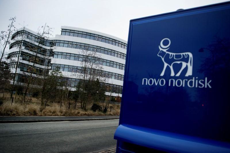 novo nordisk seattle diabetes expo