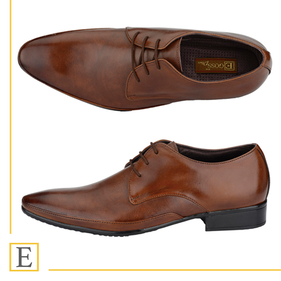 Wish to #buy #leather #shoes #online