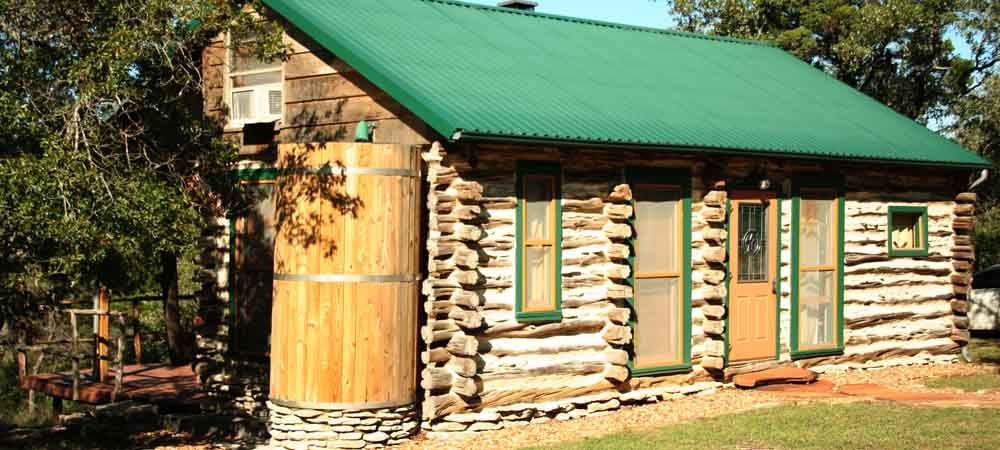 Homestead Cottages In Canyon Lake Tx Romantic Cabin Getaway Getaway Cabins Romantic Cabin