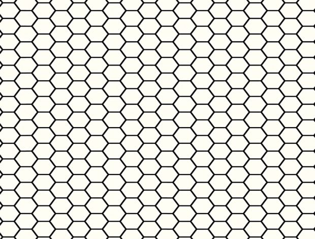 Belgotex Bubblegum 4m With Images Vinyl Flooring Kitchen Vinyl Flooring Tile Effect Vinyl Flooring