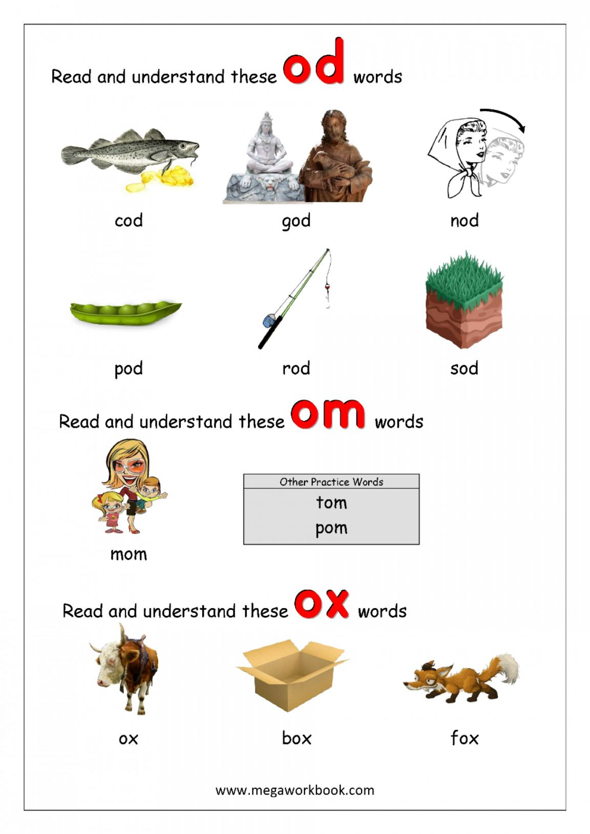 Pin By David Barbara On Kindergarten Worksheet