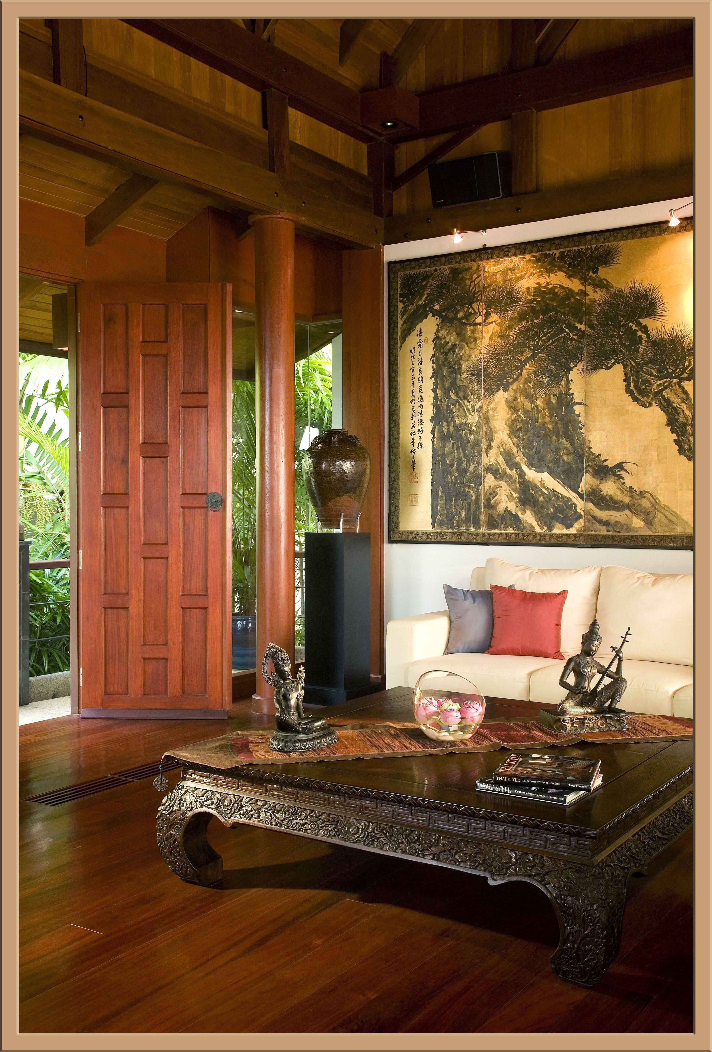Interior Design For Dollars