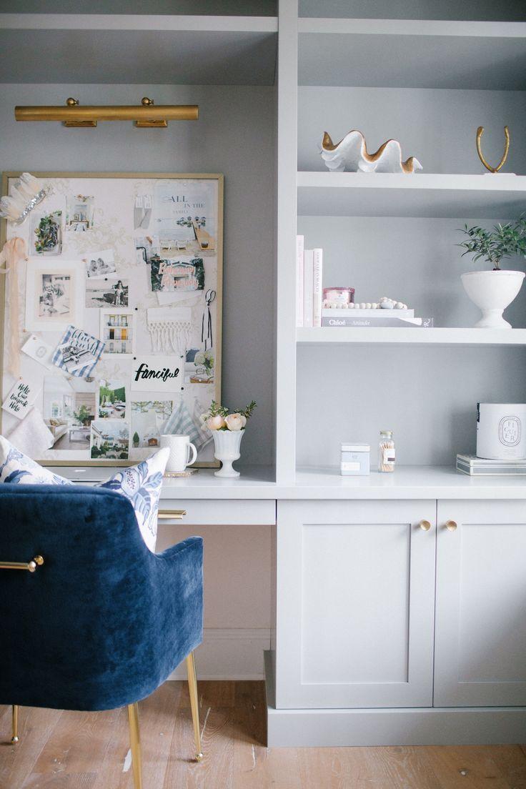 Cosy Interior. Best Scandinavian Home Design Ideas. The Best of home ...