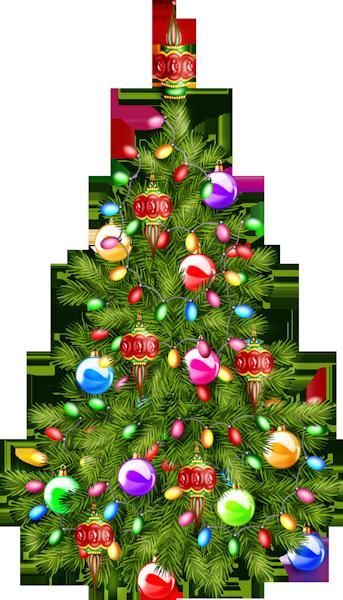 Sapins Noel Christmas нг рисунки на окна рождественские