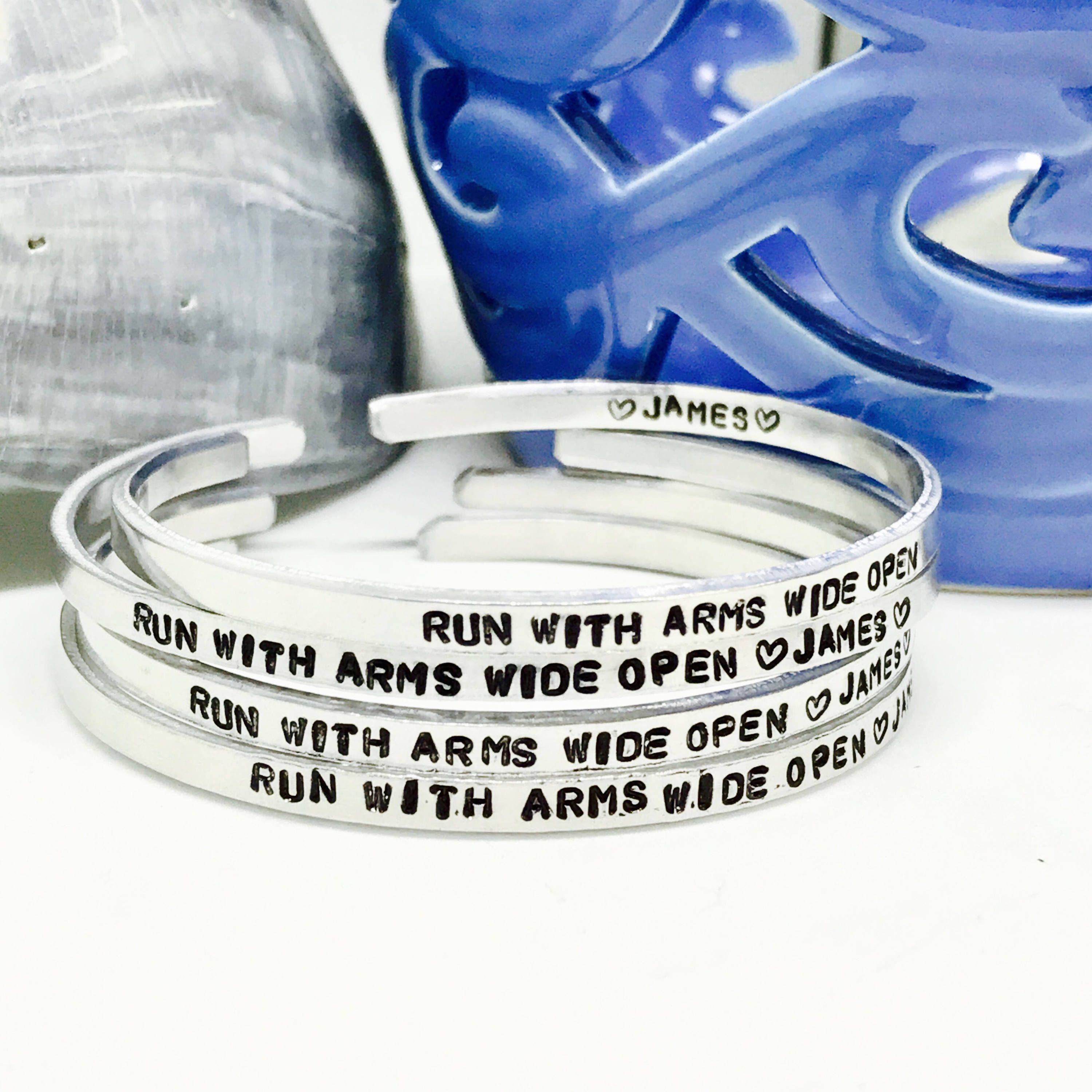 Loss of son sympathy gift loss of mother memory bracelet
