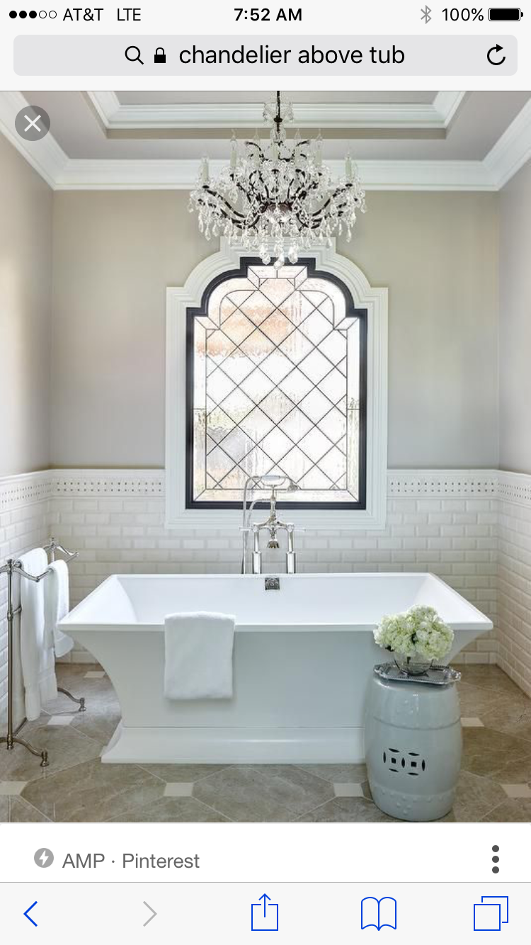 Explore French Bathroom, Bathroom Lighting, and more!