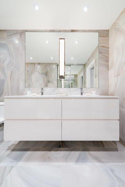 Bathroom Design Toronto Adorable Interior Design Photos  Interior Design Toronto Interior Decorating Inspiration
