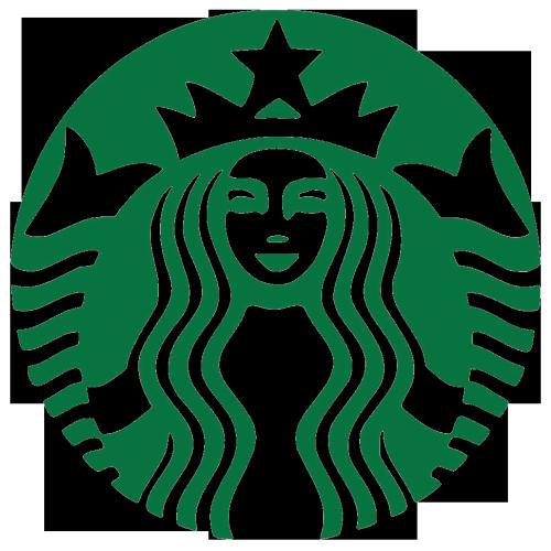 starbucks transparent Tumblr Starbucks gluten free