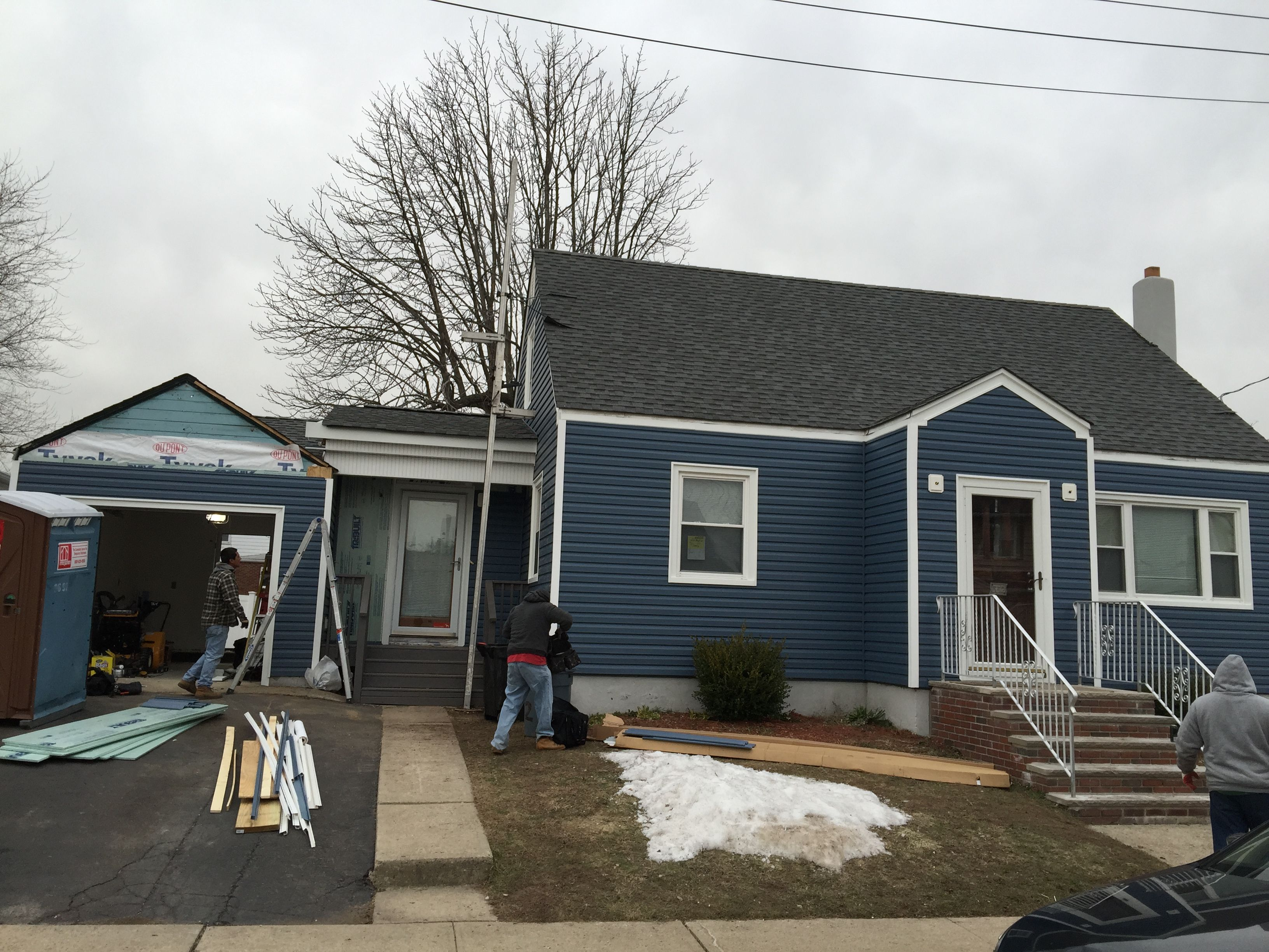 Affordable Totowa Nj Vinyl Siding Contractor Http