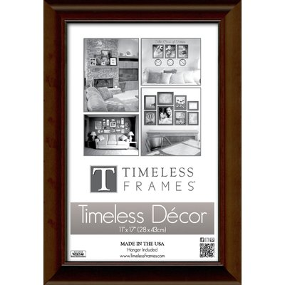 Charlton Home Corinth Wall Picture Frame Silver Picture Frames Picture Frames Frame Wall Decor