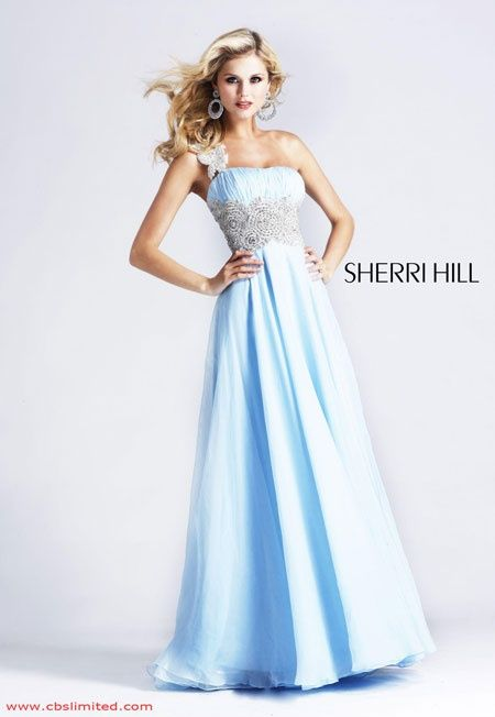 beautiful dress - Yahoo Search Results Yahoo Image Search Results ...