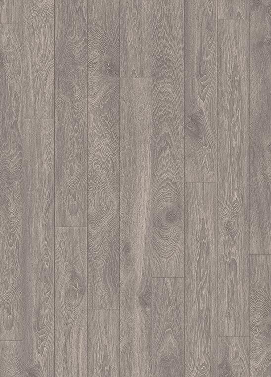 Moderne Laminatgulv Hvorfor Velge Laminat Wood Texture Wood Floor Texture Material Textures