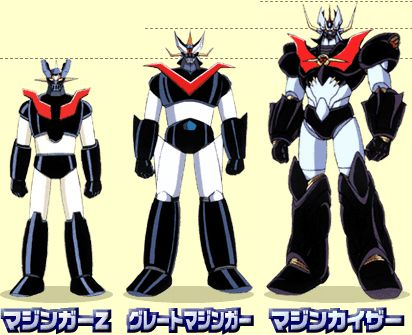 AmiAmi [Character & Hobby Shop] | Super Robot Chogokin ...