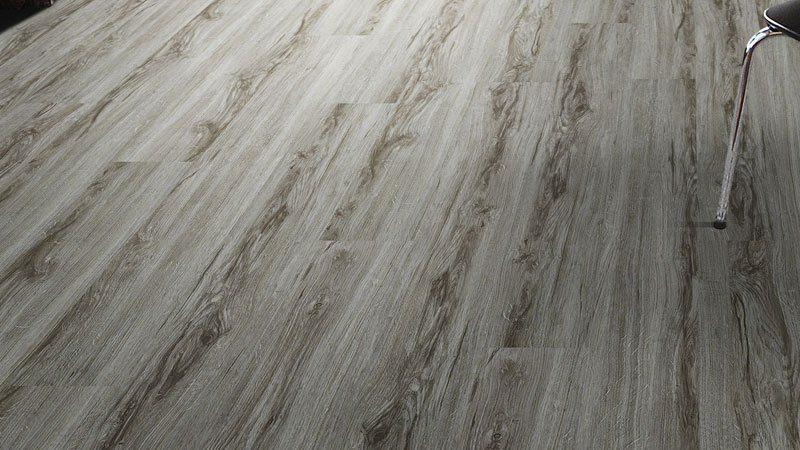 10 Best Luxury Vinyl Plank Flooring Top Rated Brands Reviewed Homeluf Com Luxury Vinyl Plank Flooring Vinyl Plank Luxury Vinyl Plank
