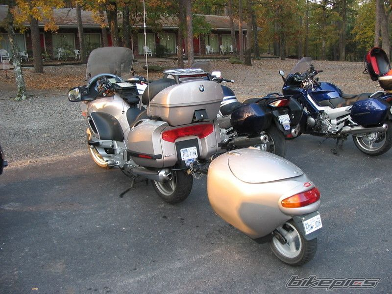 View Dcg1963 S 2010 Bmw K 1200 Lt On Bikepics Com The World S Largest Motorcycle Sharing Website Bmw Motorcycles Bmw Motorcycle Bmw