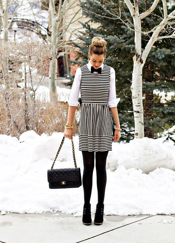 hipster outfit for fall and winter