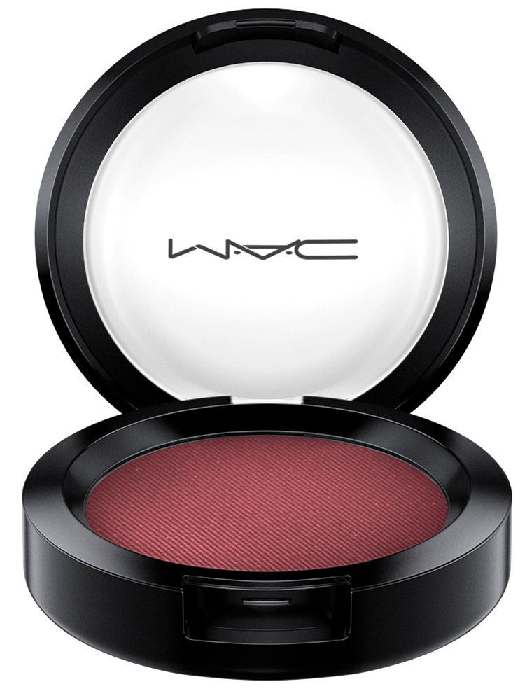 Mac fall me macnificent makeup collection recommendations dress for summer in 2019