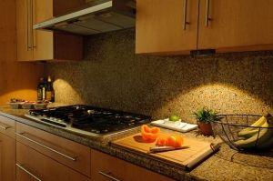 Wireless Under Cabinet Light | Motion Sensor Lights | Household Lighting |  Super Bright LEDs