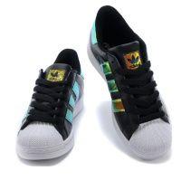 Shoe Blog: Adidas Springblade
