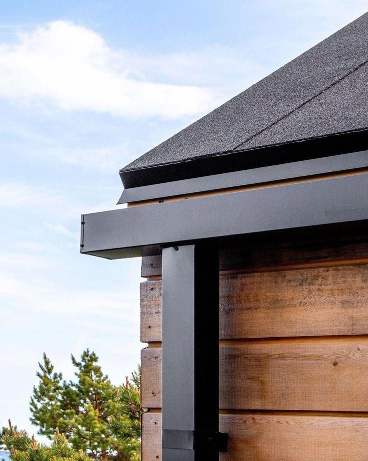 Marvelous Half Round Gutters Go And Visit Our Write Up For Even More Good Ideas Halfroundgutters Gutters House Exterior Historic Homes