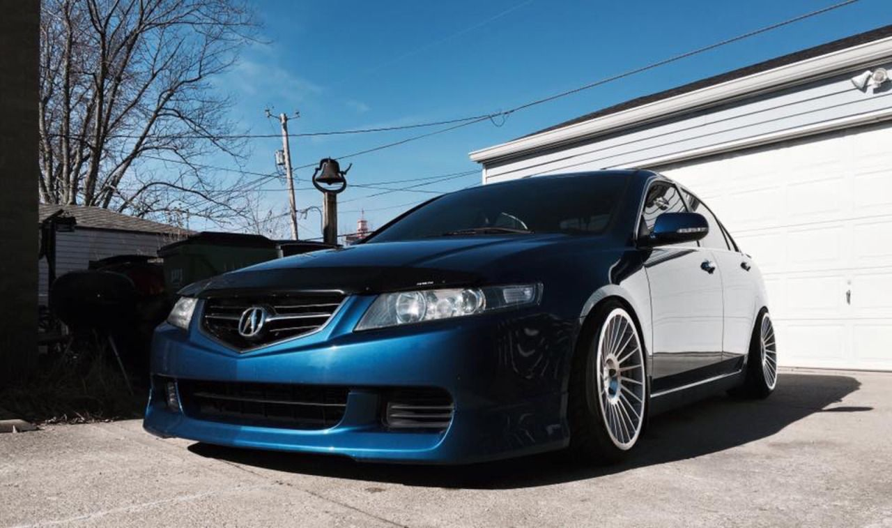 timeless design 01a34 6c148 ... Honda Accord - crxforum.flix.hu Fórum v4.0 . ...