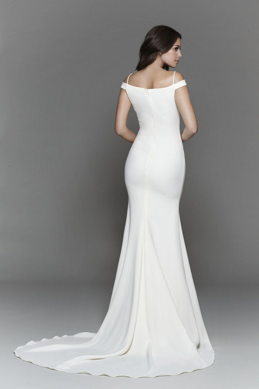 Bridals by Lori - Tara Keely 0132681, Call Store for Details (http ...