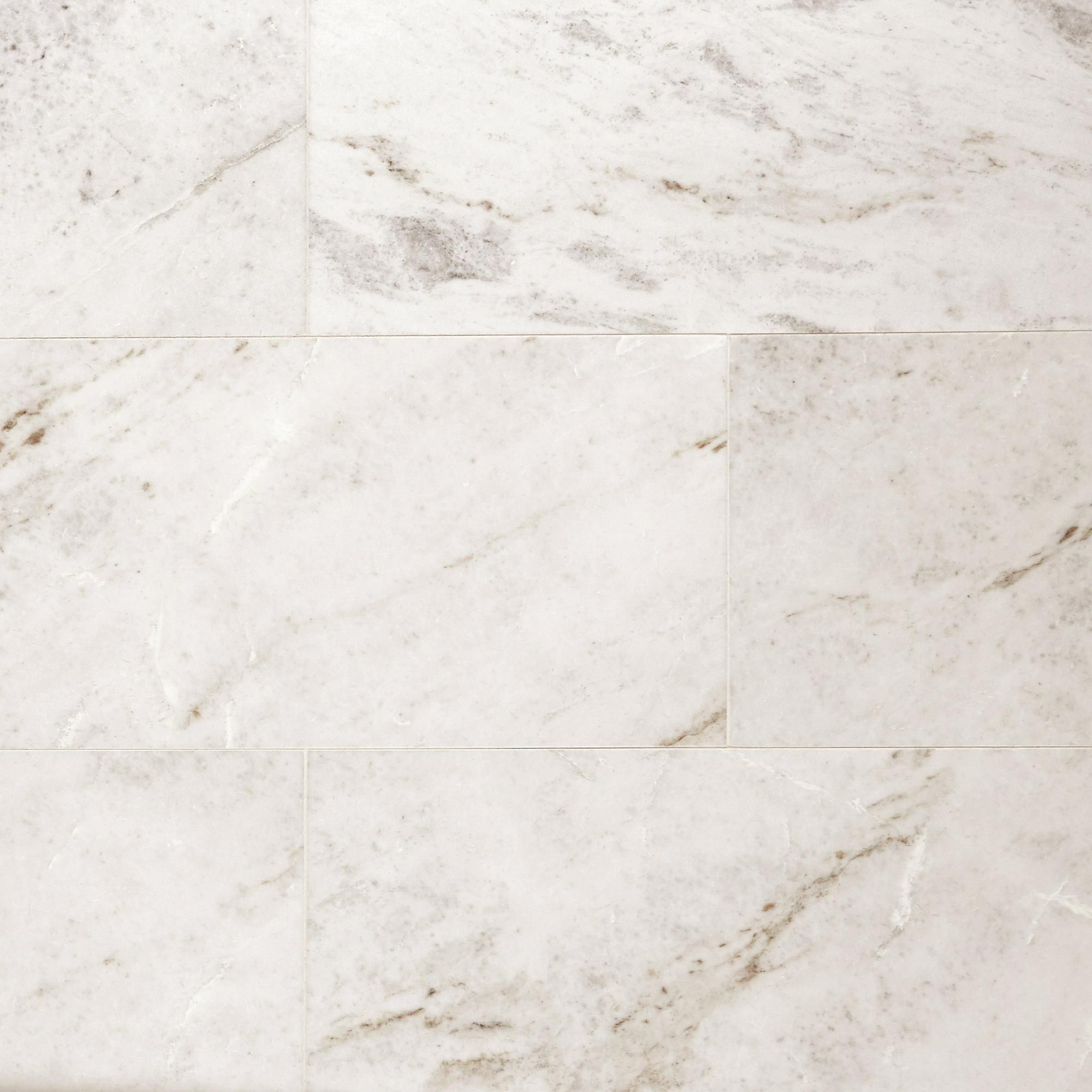 Bianco Orion Polished Marble Tile Floor Decor Polished Marble Tiles White Marble Tiles Floor Decor