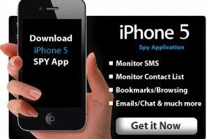 spy wear fori phone 5s