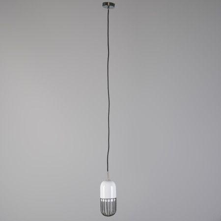 B Est Living Room Light Fitting