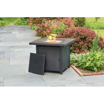 Ace Hardware Stores | Browse for Hardware, Home ... on Propane Fire Pit Ace Hardware id=68540