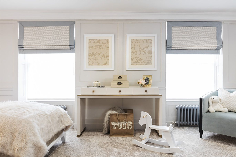 Hogarth House | Interior Lifestyle | Luxury Home Design & Decor ...