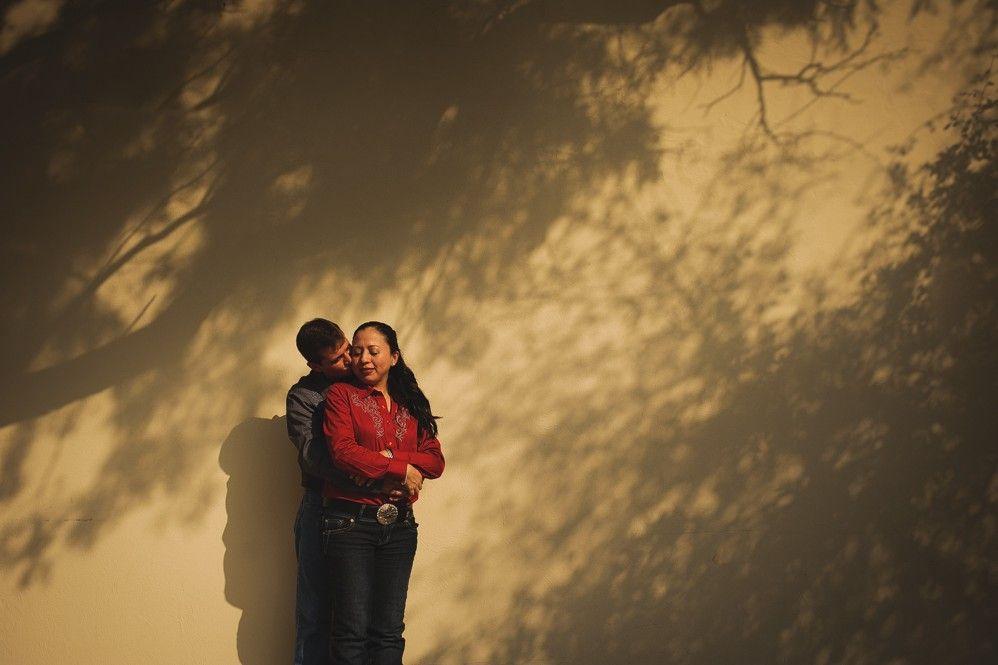 Gera Juarez Photographer