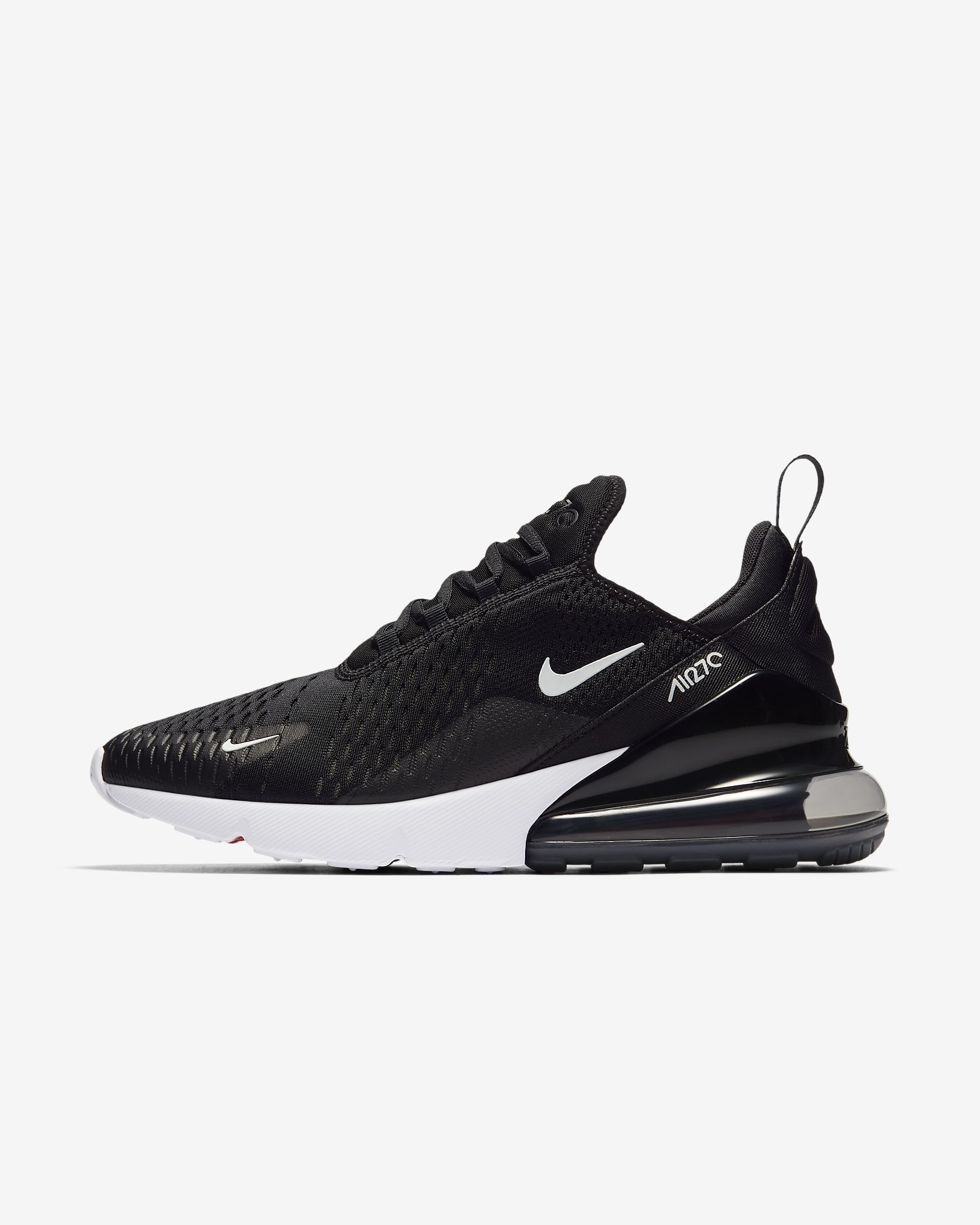 Nike Air Max 270 Men s Shoe  f3f5a9e872a
