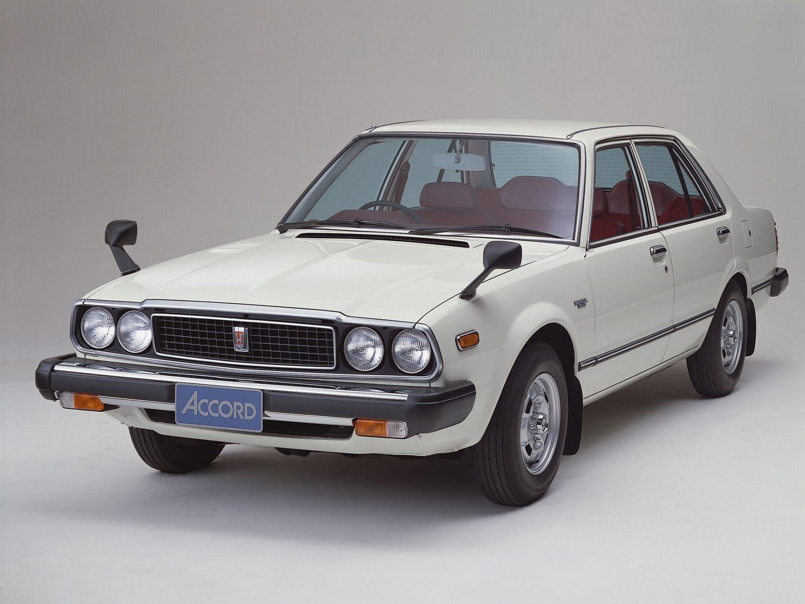 1982 honda accord h b jdm classic pinterest honda accord honda and japanese cars