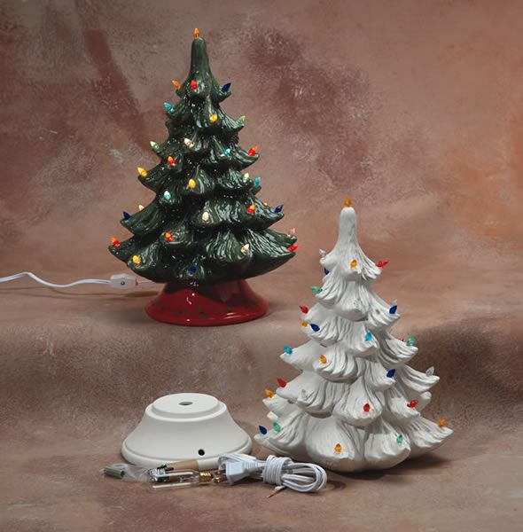 Leading Supplier Of Ceramic Bisque Glazes Christmas Tree Christmas Ceramic Christmas Trees