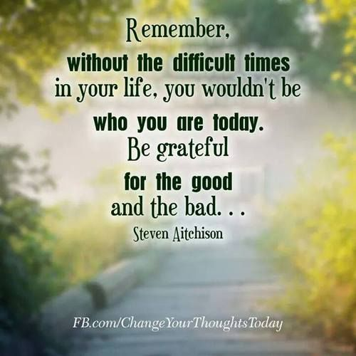 Funny Quotes About Life Changes: 35) Change Your Thoughts Today