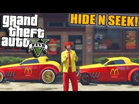 gta 5 epic funny moments