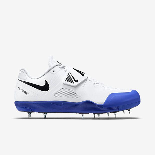 29fe93d99856 Nike Zoom Javelin Elite 2