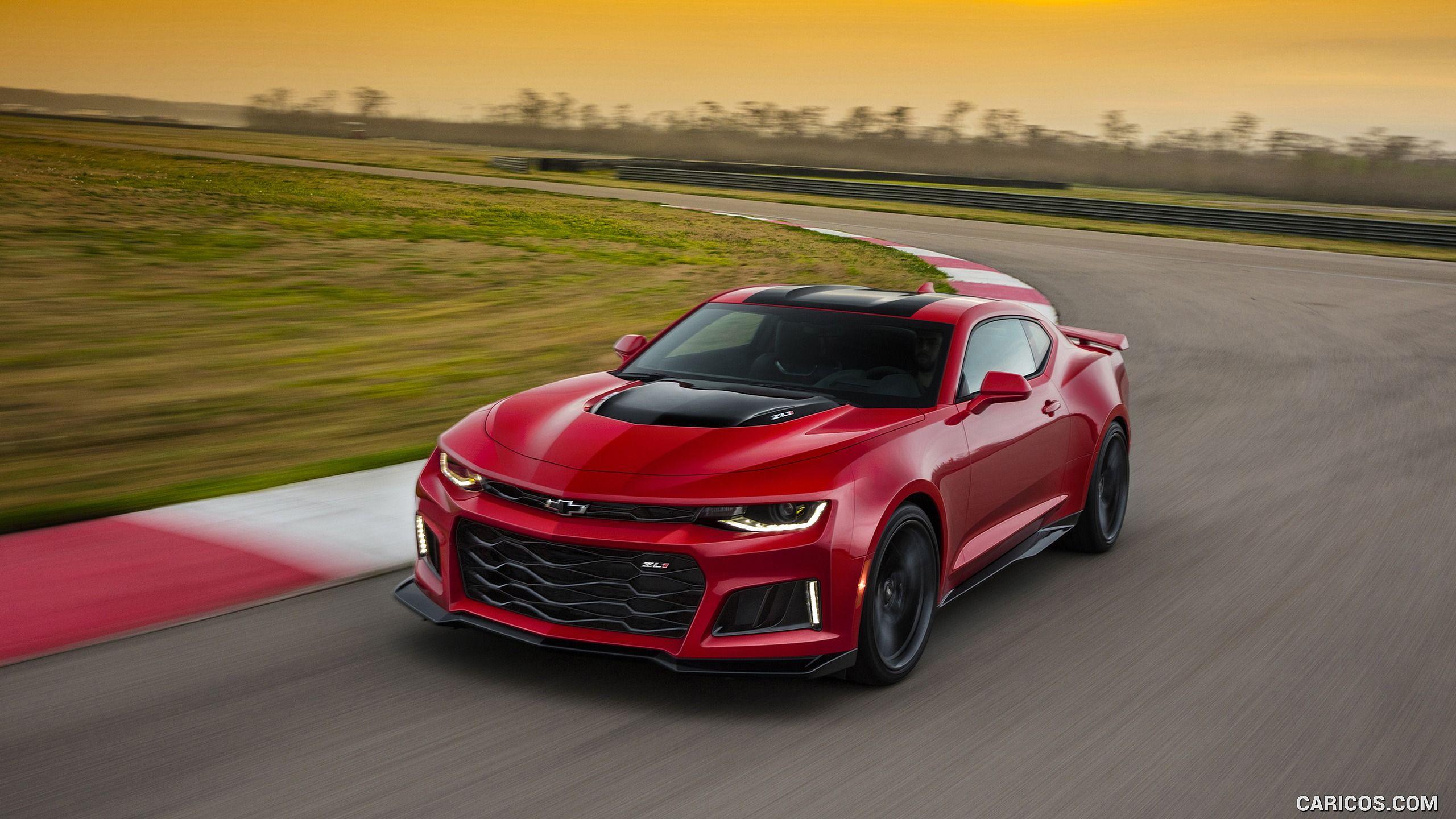 2014 zl1 camaro recaro seats html 2017 2018 cars reviews - 2017 Chevrolet Camaro Zl1 Wallpaper