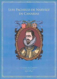 Луис Пачеко де Нарваэс | Искусство, Фехтование