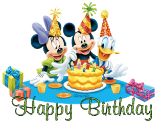 Disney Junior: Free Birthday Call or Video from Disney Characters – Hip2Save