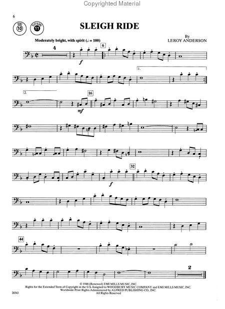 trombone sheet music popular songs - Google Search | Music ...