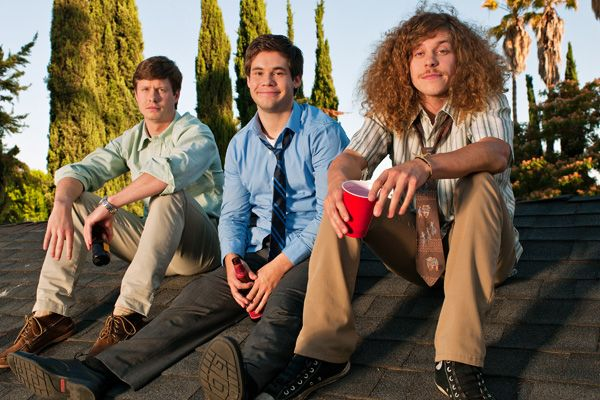 Pin By Nicole Young On California Dreamin Workaholics Quotes Workaholics Blake Anderson