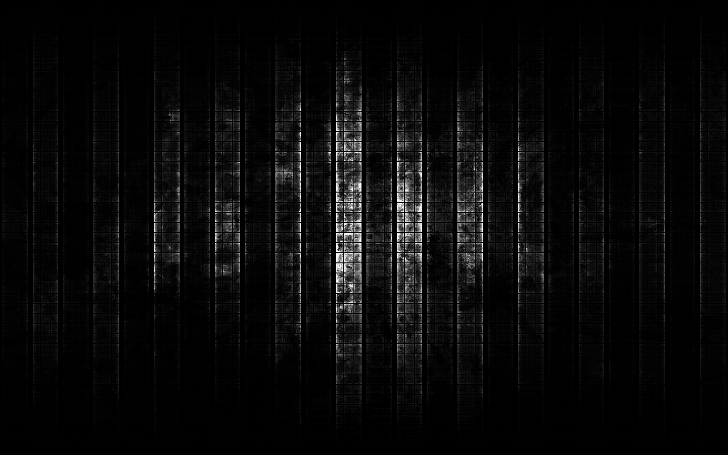 Download 87+ Background Black Png HD Paling Keren